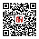 双级空气压缩机领航者-库博体育官网