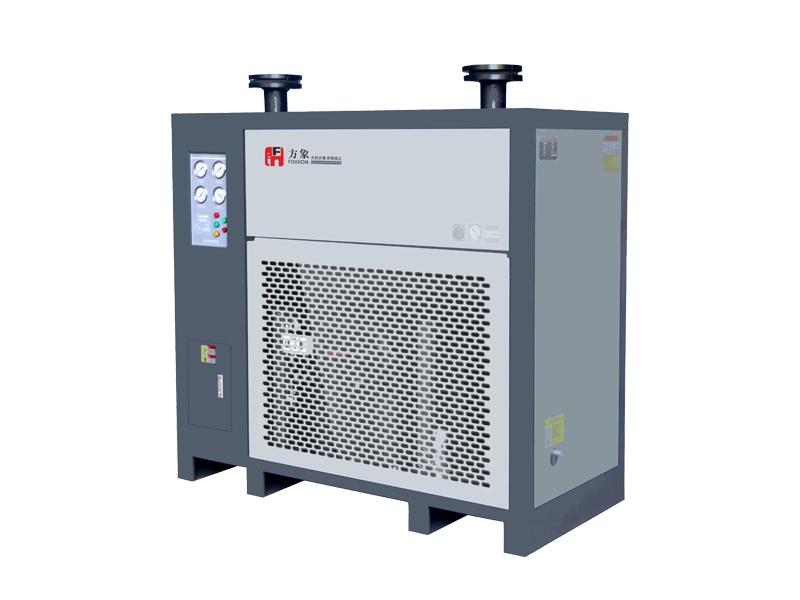 FD系列冷冻式干燥机